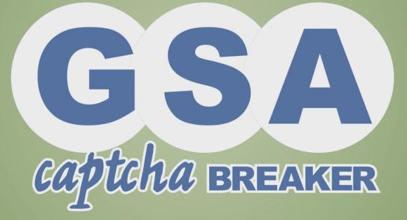 gsa cb software