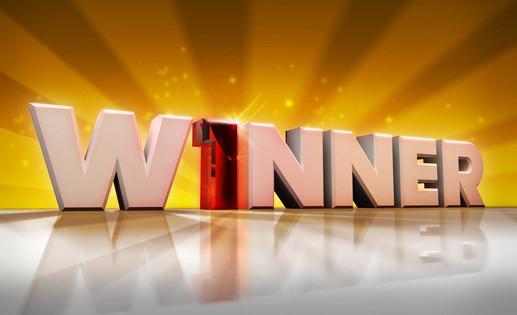 GSA Captcha Breaker Winners