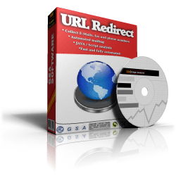 GSA-URL-Redirect-Pro-image