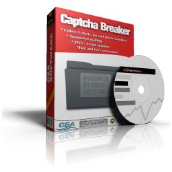 gsa captcha breaker image