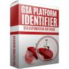 gsa platform identifier image